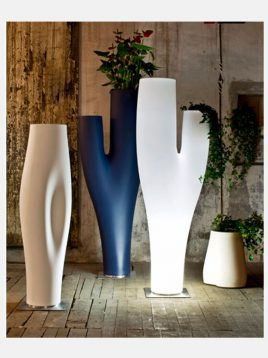 iranarchitects-light-flowerpot