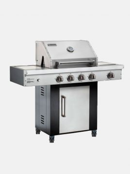 jahangaz Barbecue Five flames 1 268x358 - باربیکیو پنج شعله جهان گاز