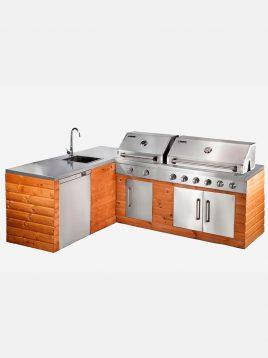 jahangaz-Barbecue-iland-L-Plan
