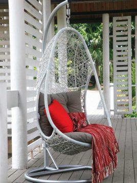 kenzi-canna-Hammock-Chair