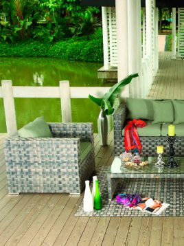 kenzi-daisy-patio-conversation-set