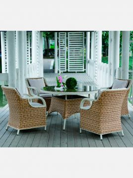 kenzi-princess-Patio-Conversation-Sets