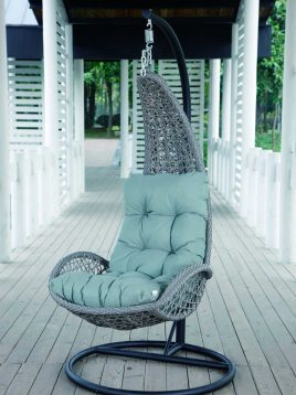 kenzi-tempio-Hammock-Chair