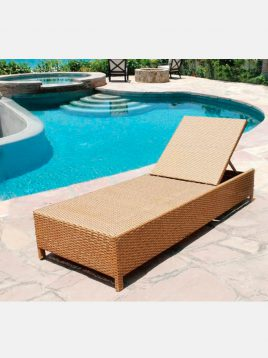 koohbar-single-mating-outdoor-lounge-chair