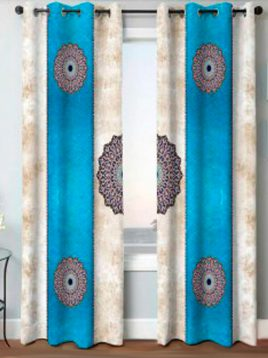 mashhadpardeh-Living-room-curtains-2028