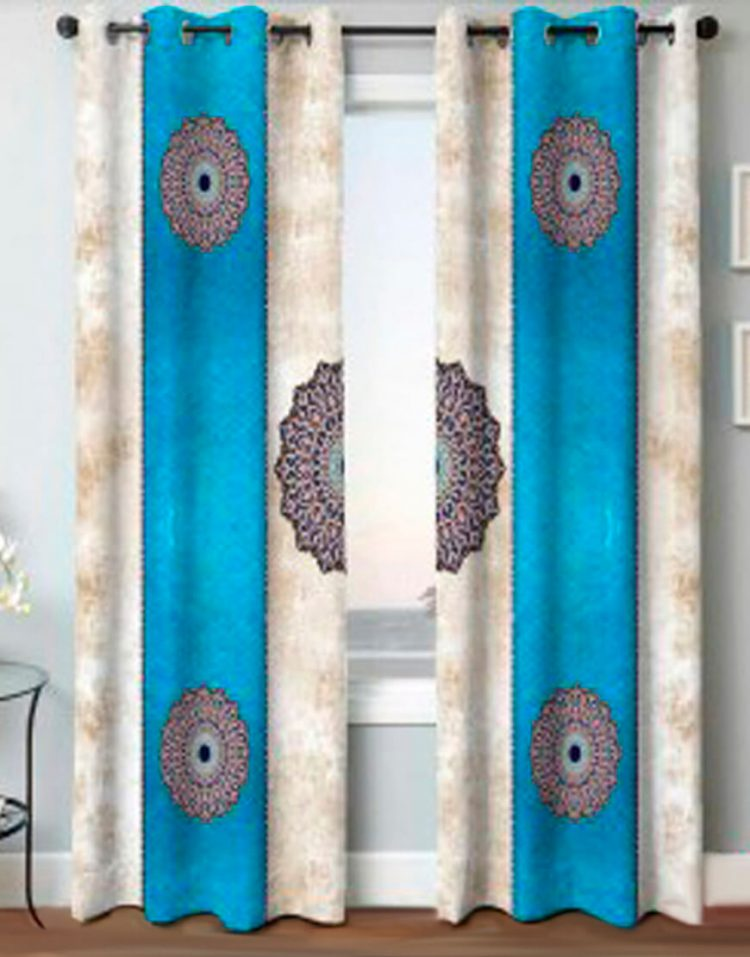 mashhadpardeh Living room curtains 2028 750x957 - پرده پذیرایی مدلA
