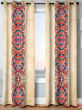 mashhadpardeh-Living-room-curtains-2031