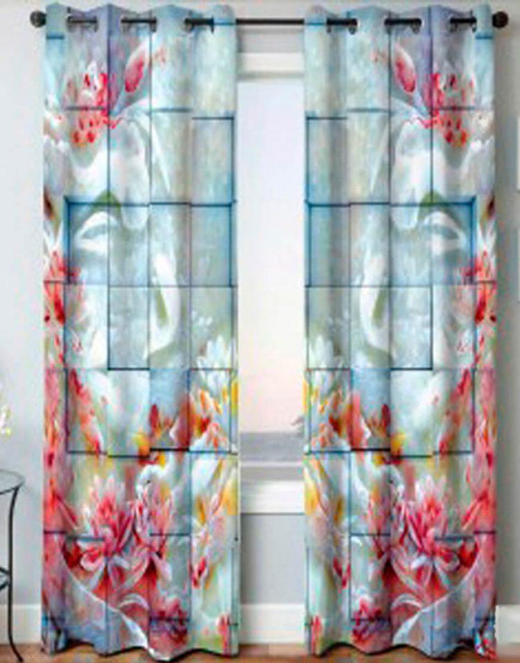 mashhadpardeh Living room curtains 2045 750x957 - پرده پذیرایی مدلC
