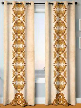 mashhadpardeh-Living-room-curtains-2071
