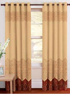 mashhadpardeh-Living-room-curtains-2079