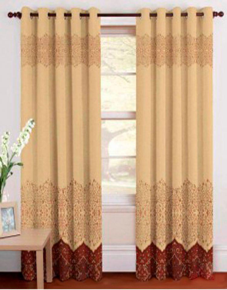 mashhadpardeh Living room curtains 2079 750x957 - پرده پذیرایی مدلE