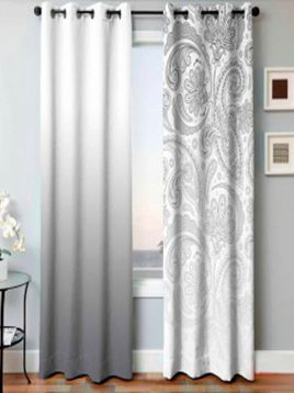mashhadpardeh-Living-room-curtains-2111