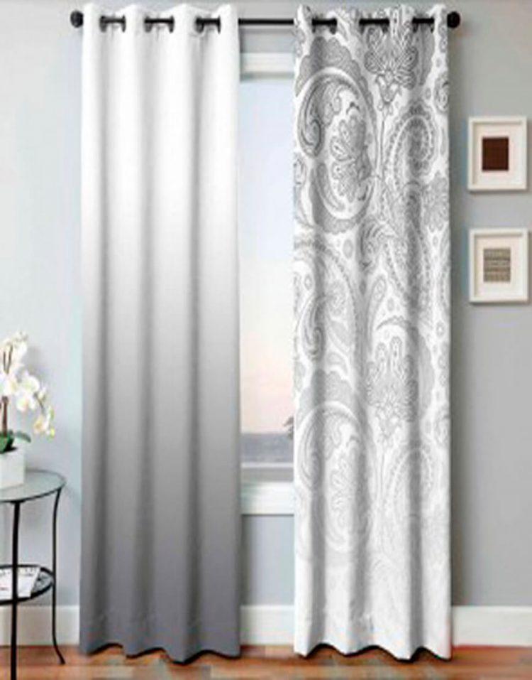 mashhadpardeh Living room curtains 2111 750x957 - پرده پذیرایی مدلG