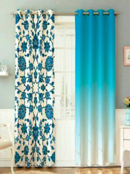 mashhadpardeh-Living-room-curtains-2120