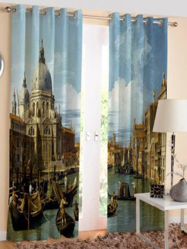 mashhadpardeh-Veniz-design-Printed-punch-curtain