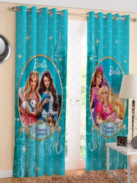 mashhadpardeh-barbi-Printed-punch-curtain