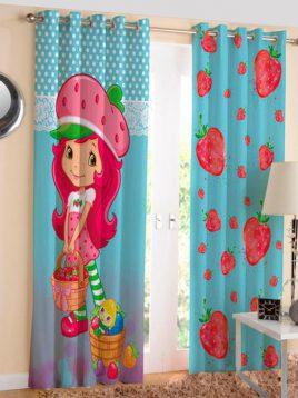mashhadpardeh-girls-Printed-punch-curtain