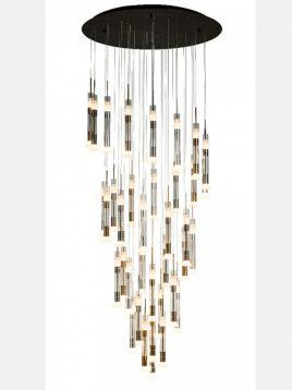 noran-LED-chandelier-modelC171