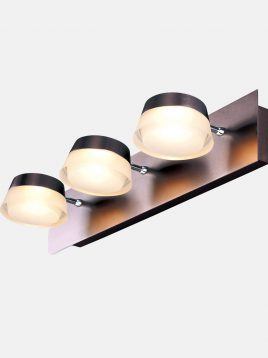 noran-flush-mount-wall-lights-c101