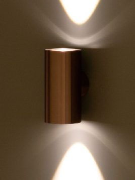 noran-flush-mount-wall-lights-codeC122
