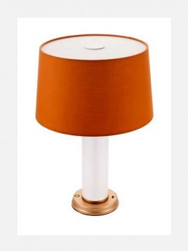 noran table lamps modelC134 1 268x358 - آباژور رومیزی مدل C134 نوران