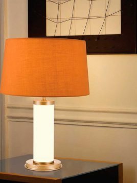 noran-table-lamps-modelC134