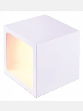 noran-touch-novelty-lamps-modelLC11