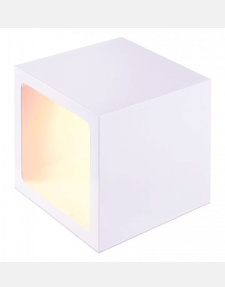noran touch novelty lamps modelLC11 750x957 - چراغ رومیزی لمسی ال ای دی  مدل LC11 نوران