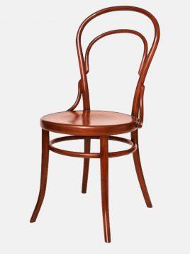 polish-chair-Honarkhamchob-c101-1