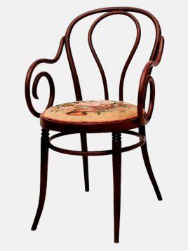 polish-chair-Honarkhamchob-c110-1