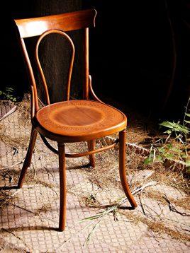 polish-chair-Honarkhamchob-c116-2