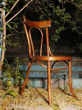 polish chair Honarkhamchob c116 3 268x358 - صندلی لهستانی مدلc116 هنرخم چوب