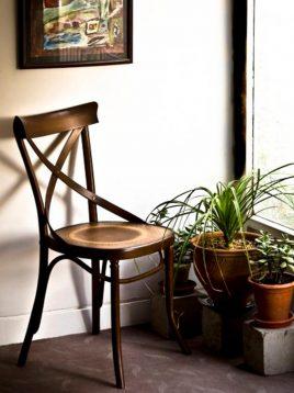 polish-chair-Honarkhamchob-c128-3