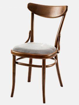 polish-chair-Honarkhamchob-c134-1