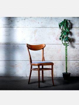 polish chair Honarkhamchob c134 2 268x358 - صندلی لهستانی مدلc134 هنرخم چوب