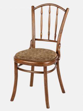 polish-chair-Honarkhamchob-c135-1