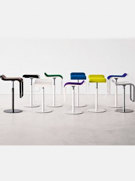 rasta lapalma chair lem 268x358 - صندلی لم لاپالما