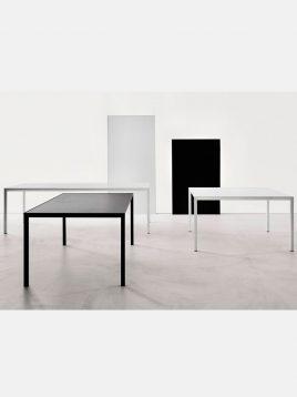 rasta lapalma table 268x358 - میز لاپالما رستا