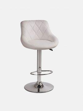 صندلی اپن جک دار مدل ۲۳۲۳