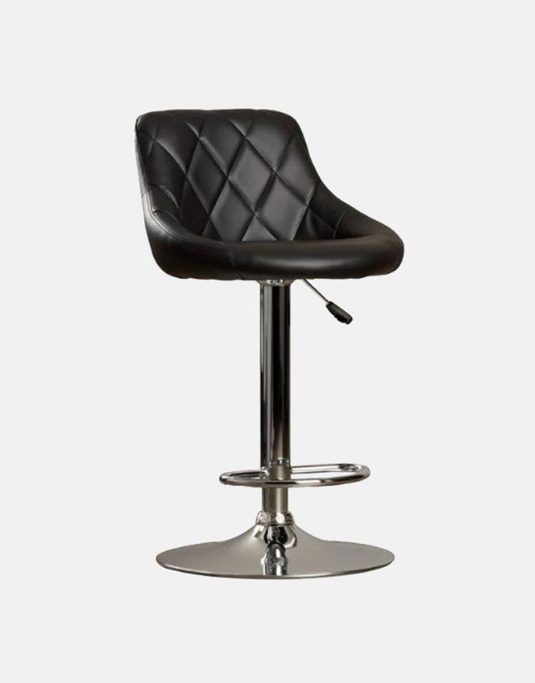 صندلی اپن جک دار مدل ۷۴۵۳