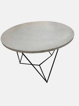 side-table-D80-G3-Artbeton-1