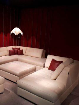 sofa-Lamineh-Chobine-1