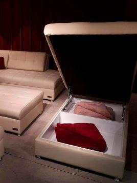 sofa Lamineh Chobine 2 268x358 - مبل راحتی لمینه چوبینه