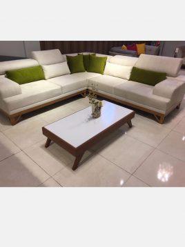 sofa-Senator-Chobine-1