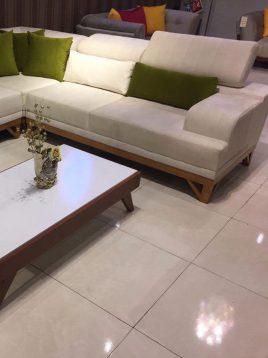 sofa Senator Chobine 2 268x358 - مبل راحتی سناتور چوبینه