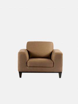 sofa-Toya-Tolika