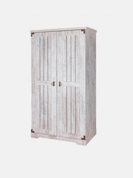 soltankoochooloo antique armoire 268x358 - کمد آنتیک اتاق کودک