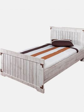 soltankoochooloo-antique-bed