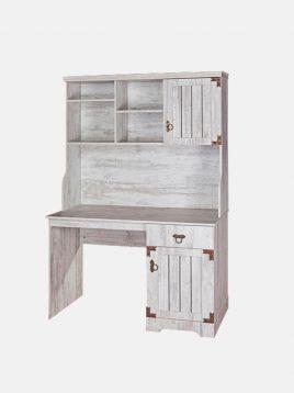 soltankoochooloo-antique-desk