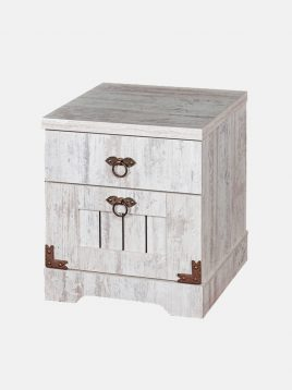 soltankoochooloo-antique-nightstands